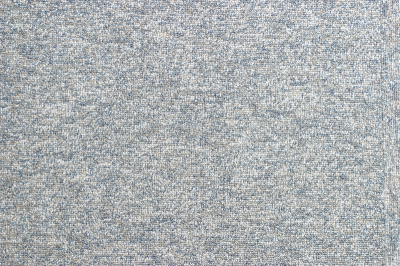 carpet_after
