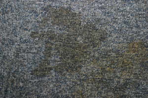 carpet_before